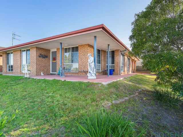 1 Elm Place, Blue Haven, NSW 2262