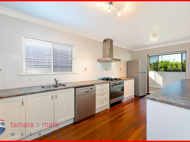 260A Beaconsfield Tce, Brighton, Qld 4017