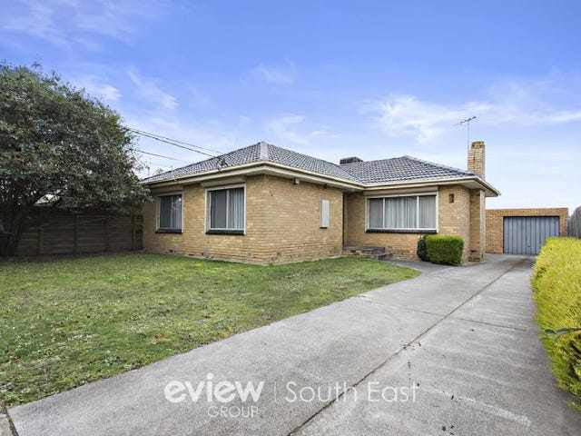 19 Shirley Street, Noble Park, Vic 3174
