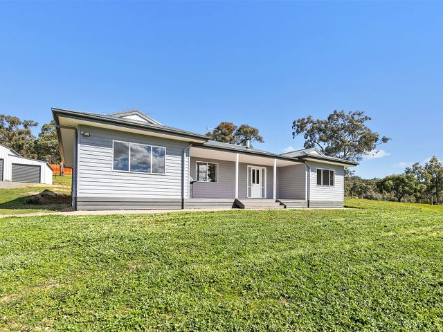 518 Linton-Piggoreet Road, Happy Valley, Vic 3360