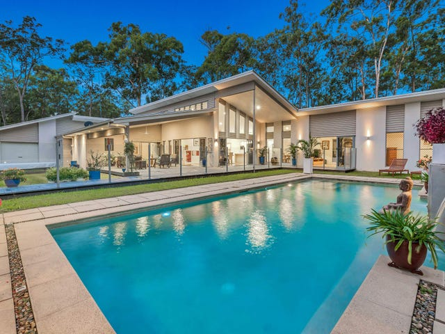 29A Maiden Hair Place, Willow Vale, Qld 4209