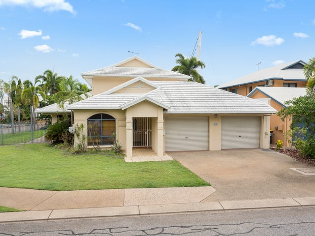 Houses For Sale in Cullen Bay, NT 0820 (Page 1) - realestate.com.au