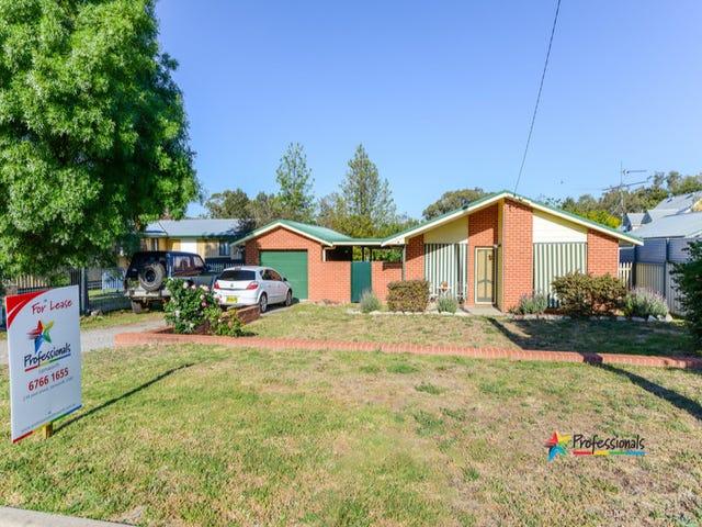 3 Chaffey Street, Kootingal, NSW 2352