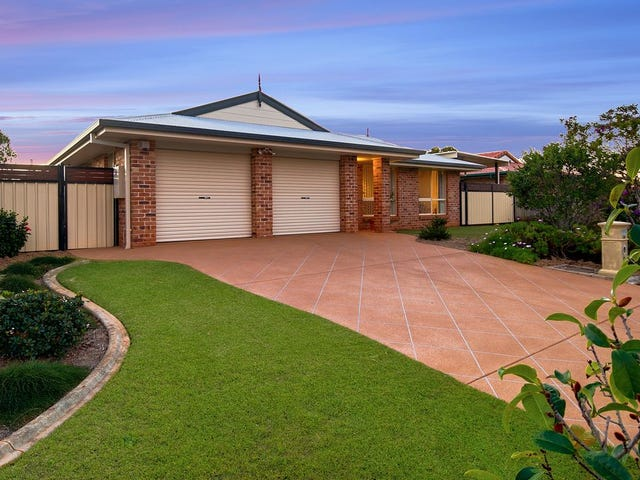 10 Stacey Court, Victoria Point, Qld 4165