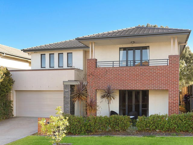 26 Birchgrove Crescent, Eastwood, NSW 2122