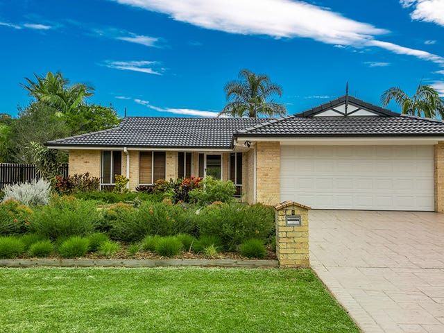 6 Hardy Avenue, Ocean Shores, NSW 2483