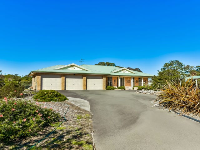 625 Pheasants Nest Road, Pheasants Nest, NSW 2574