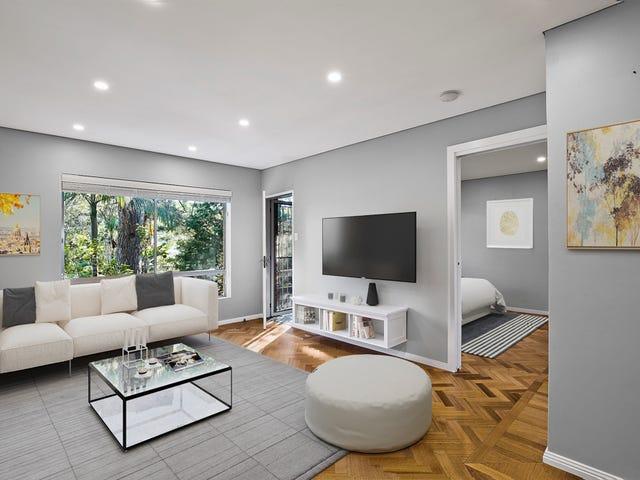 5/61A Gladstone Street, Newport, NSW 2106