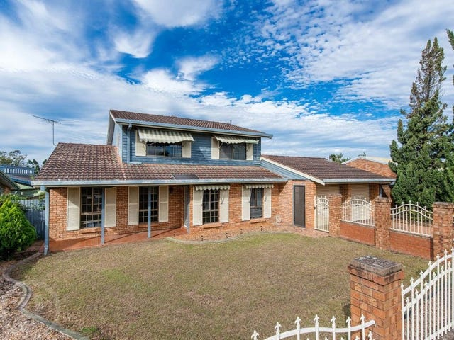 126 Pinelands Road, Sunnybank Hills, Qld 4109