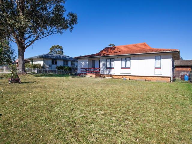 82 Eucalyptus Drive, Macquarie Fields, NSW 2564