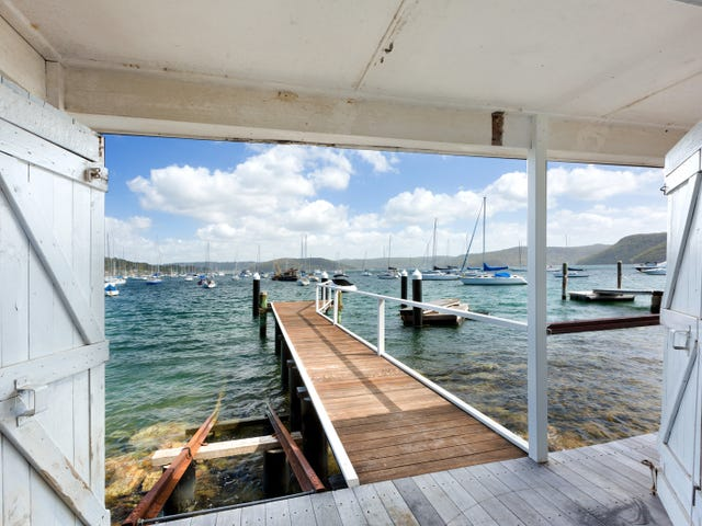 117 Riverview Road, Avalon Beach, NSW 2107