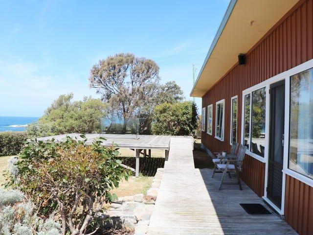 22354 Tasman Highway, Falmouth, Tas 7215