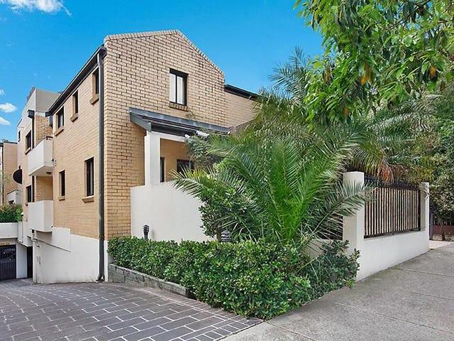 10/81-83 Gilderthorpe Avenue, Randwick, NSW 2031