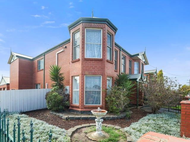142 Gertrude Street, Geelong West, Vic 3218
