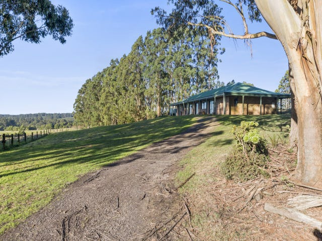 235 Beech Forest-Mt. Sabine Road, Beech Forest, Vic 3237