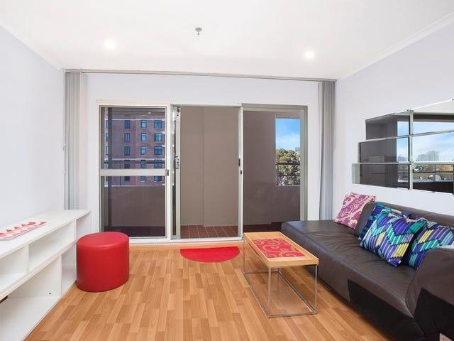 412/88 King Street, Newtown, NSW 2042