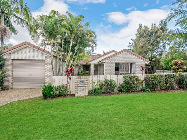 13 Banyan Place, Zillmere, Qld 4034