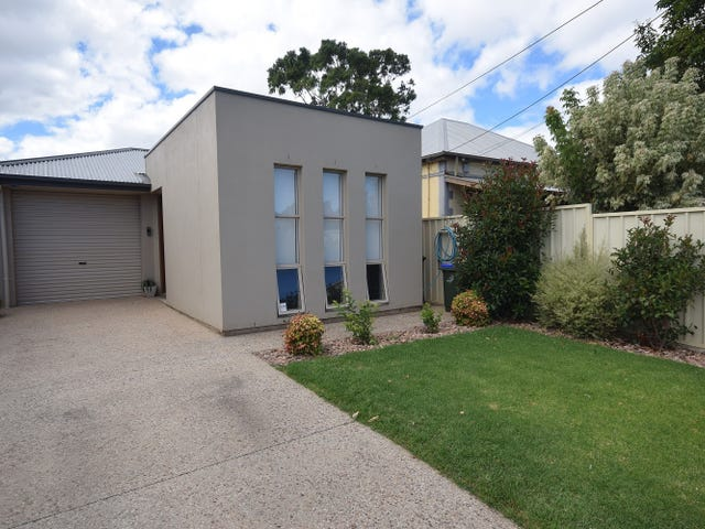 32A Jervois Avenue, West Hindmarsh, SA 5007