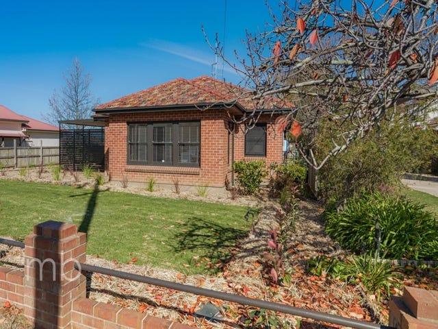 12 Ophir Street, Orange, NSW 2800