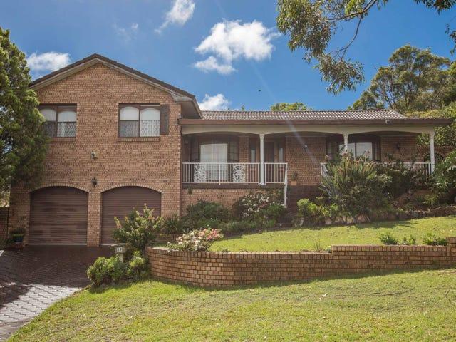 19 Alexander Avenue, Kiama Downs, NSW 2533