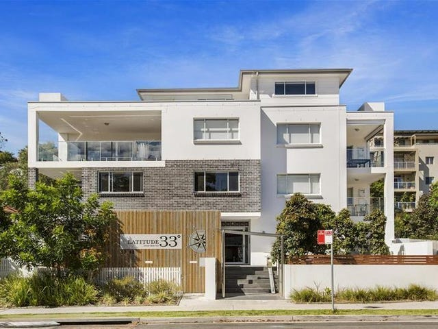 11/39-41 Pacific Parade, Dee Why, NSW 2099