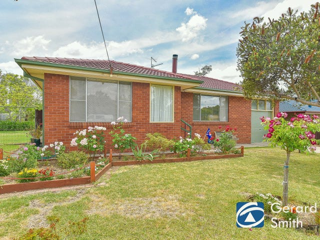 15 Hunter Street, Tahmoor, NSW 2573