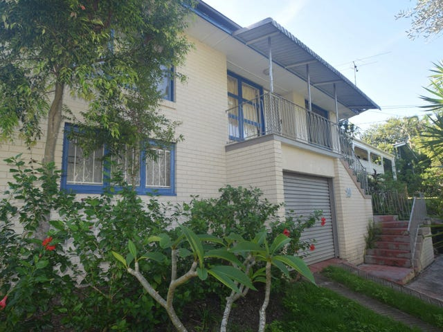 29 Currong Street, Kenmore, Qld 4069