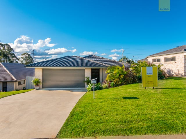 34 Acacia Avenue, Goonellabah, NSW 2480