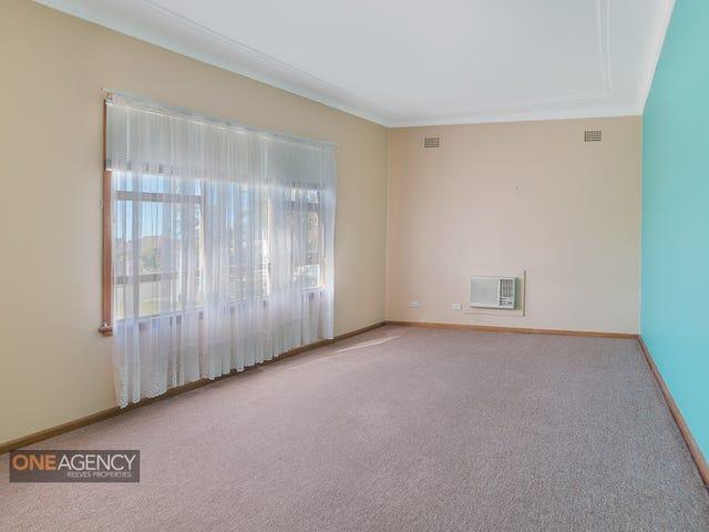 6 Daphne Close, Kingswood, NSW 2747