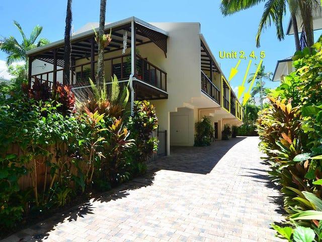 5 Marlin Terraces/20 Mudlo Street, Port Douglas, Qld 4877