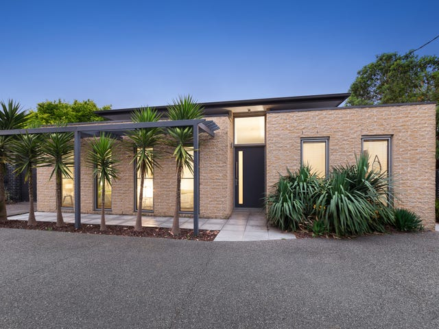 231 East Boundary Road, Bentleigh East, Vic 3165