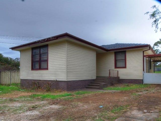 2 Hope Street, Seven Hills, NSW 2147