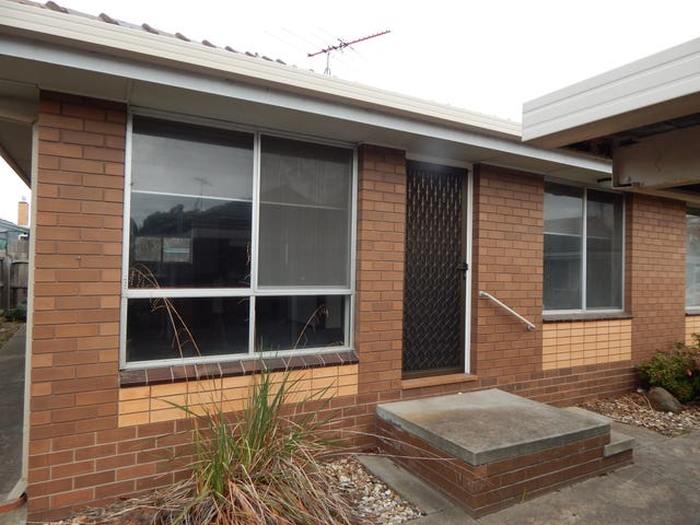 5/28-30 McCurdy Road, Herne Hill, Vic 3218