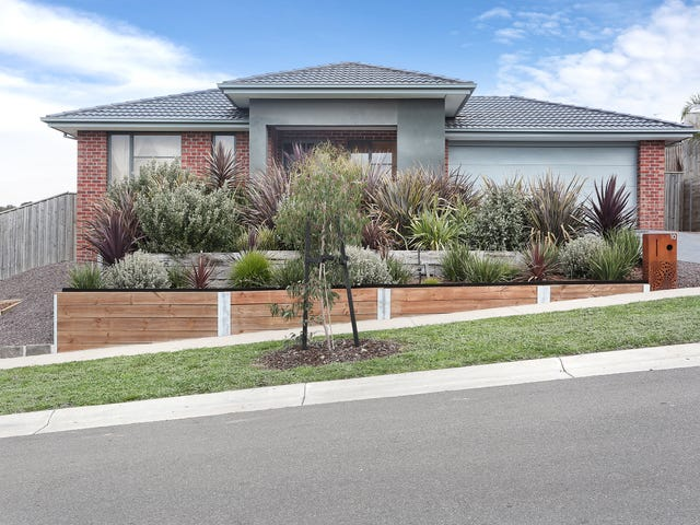 10 Grevillea Court, Wallan, Vic 3756
