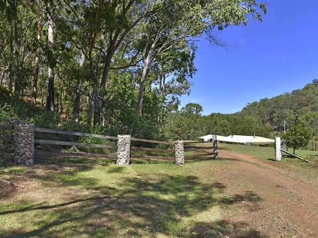 Lot 231 Upper Yango Creek Road, Laguna, NSW 2325