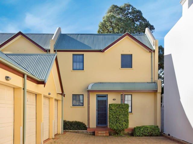 9/183 Balmain Road, Leichhardt, NSW 2040