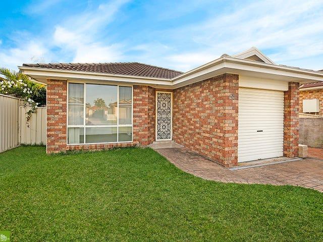 98 Sunnybank Crescent, Horsley, NSW 2530