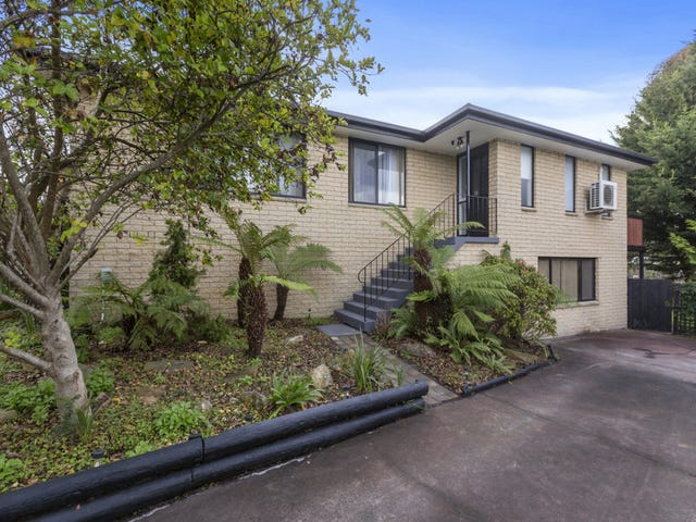162 Summerleas Road, Kingston, Tas 7050