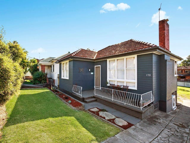 170 Park Avenue, Kotara, NSW 2289