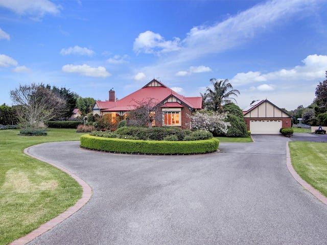 15 Two Bays Drive, Somerville, Vic 3912