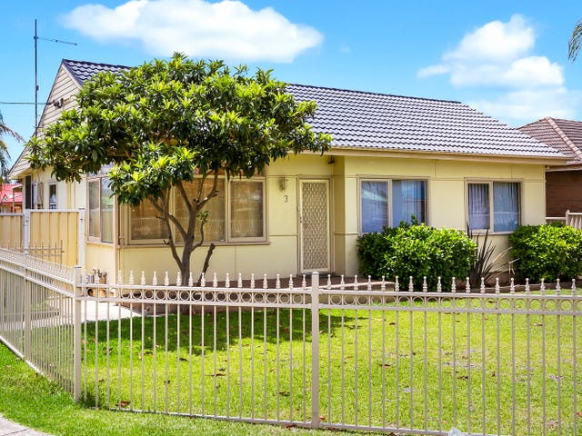 83 Adelaide Street, Oxley Park, NSW 2760