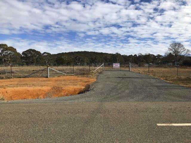 523 Towrang Road, Towrang, NSW 2580