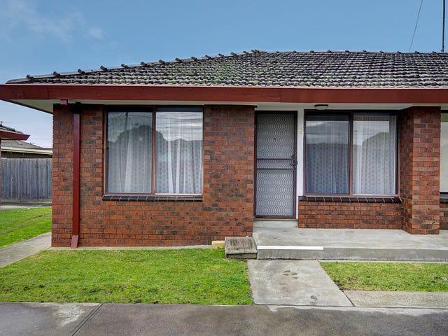 5/68-72 Osborne Avenue, North Geelong, Vic 3215