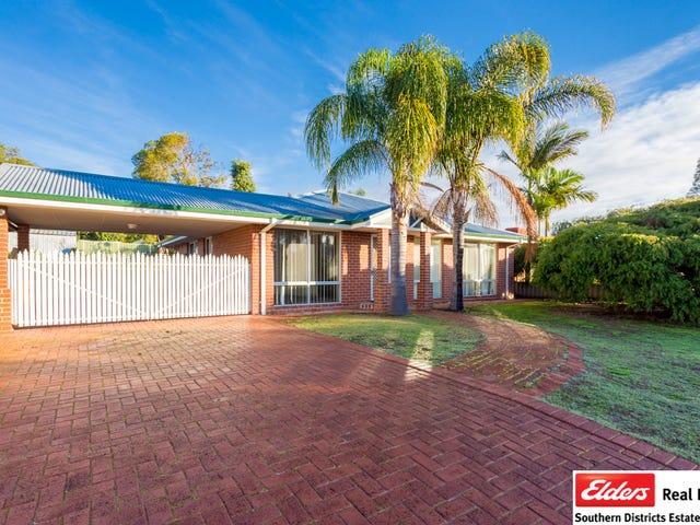 36 Chapple Drive, Australind, WA 6233