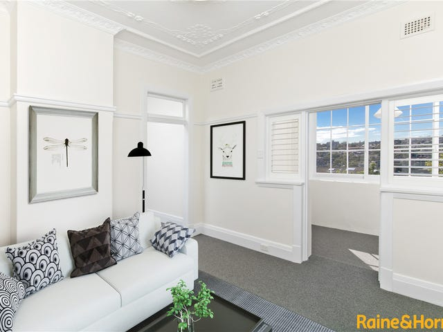 7/83 Cremorne Road, Cremorne Point, NSW 2090