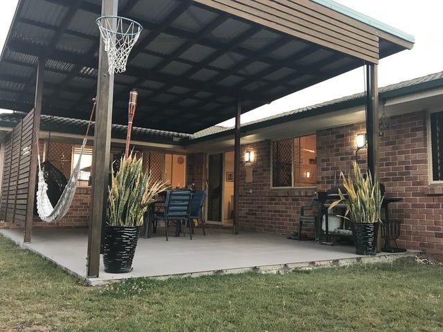 70 Reginald Avenue, Arana Hills, Qld 4054