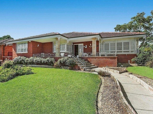 93 Ray Road, Epping, NSW 2121