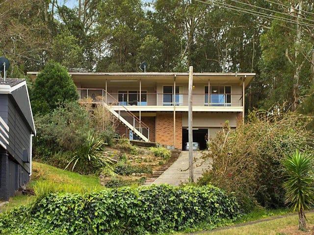 33 Emma James St, Springfield, NSW 2250
