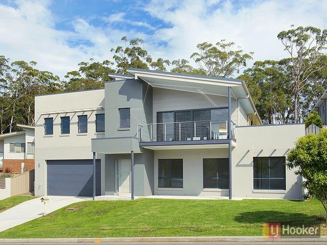 20 Nandu Boulevard, Corlette, NSW 2315