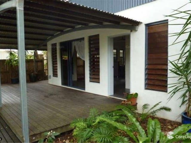 48A Marshall Street, Machans Beach, Qld 4878